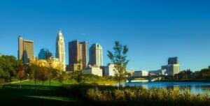 things-to-know-about-columbus-ohio