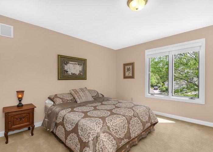10932 Hastings Lane Powell Ohio 43065-36