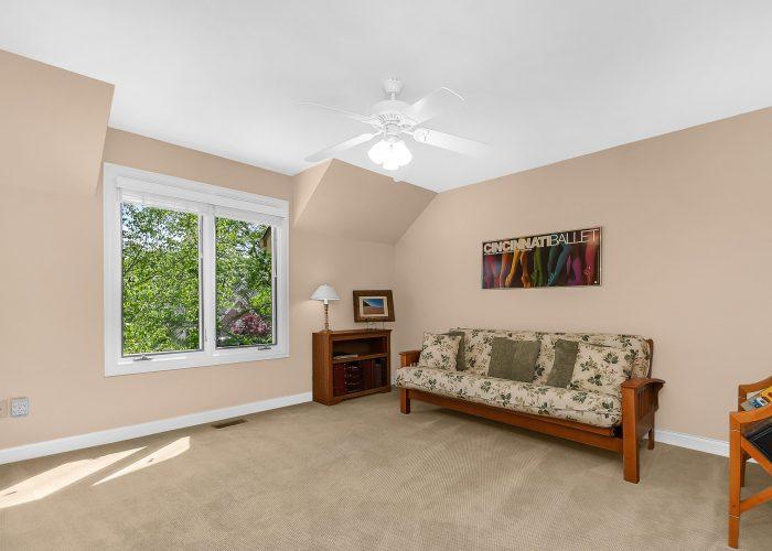 10932 Hastings Lane Powell Ohio 43065-48