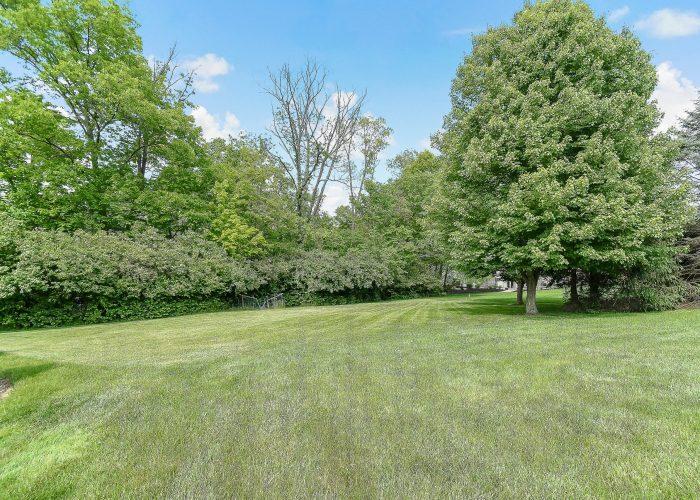 10932 Hastings Lane Powell Ohio 43065-69