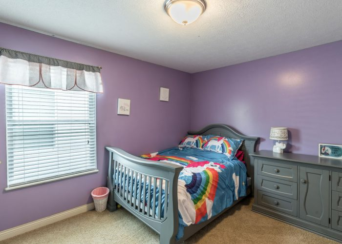 6205 New Albany Rd 014_1